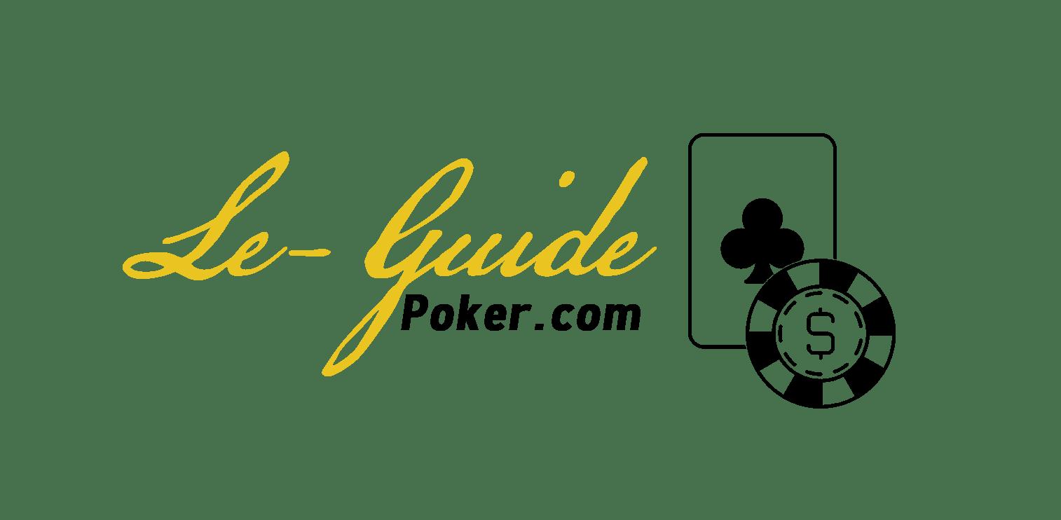 Le Guide Poker